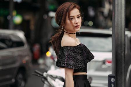 Phuong Trinh Jolie: 'Dieu hoi tiec nhat cuoc doi toi la chua kip noi con yeu me' - Anh 4