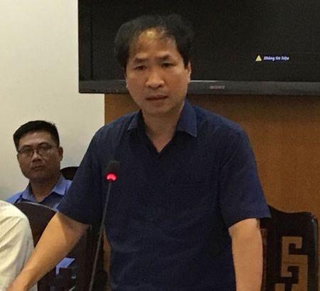Choi trau Do Son: Tranh 'ban tien hoa' de le hoi di vao 'duong ray' - Anh 2