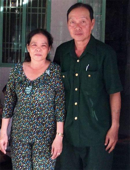 Tieng goi cong ly sau gan bon thap ky (bai 1) - Anh 1