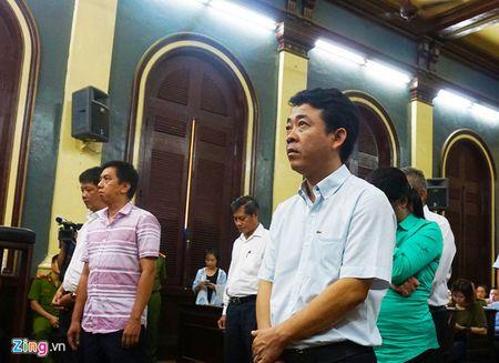 Thu tuong yeu cau bao cao thanh tra cap phep cho VN Pharma - Anh 1