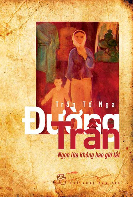 Duong Tran, cuon sach hay nen doc - Anh 1