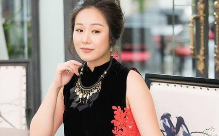 Ngo Phuong Lan: 'Chung ta khong con o thoi gan bo suot doi voi mot cong viec' - Anh 2