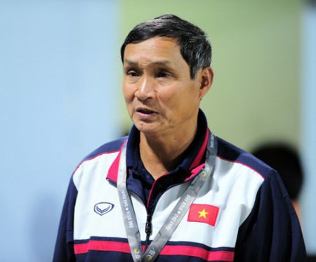 Su dung cam cua ong Mai Duc Chung - Anh 1