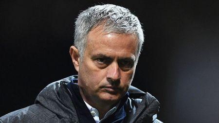 Voi Phil Jones, Mourinho da tim thay 'John Terry cua Man United' - Anh 1