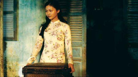 Toi di tim Phuong cua 'Nguoi My tram lang' - Anh 2