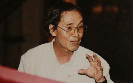 Van Dung – nguoi nhac si gan doi minh voi Dai TNVN - Anh 1