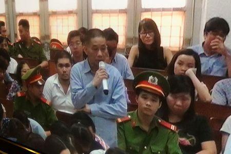 Vu Oceanbank: Ong Ninh Van Quynh khai nhan 20 ty cua Nguyen Xuan Son - Anh 1