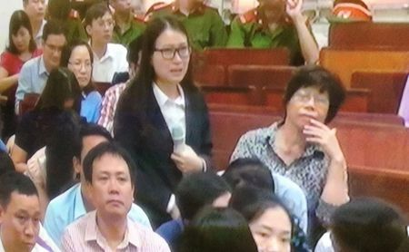 Vu Oceanbank: Ong Ninh Van Quynh khai nhan 20 ty cua Nguyen Xuan Son - Anh 3