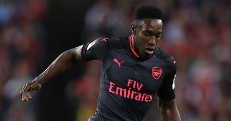 Danh sach 'hao thu' cua Arsenal tham du Europa League 2017/2018 - Anh 23