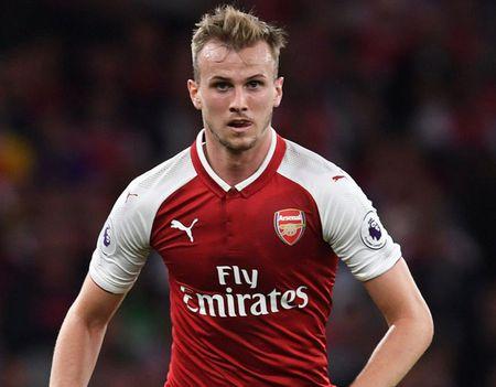 Danh sach 'hao thu' cua Arsenal tham du Europa League 2017/2018 - Anh 7