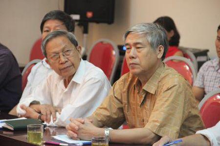 Viet Nam tham gia FTA the he moi: Noi lo rat lon - Anh 3