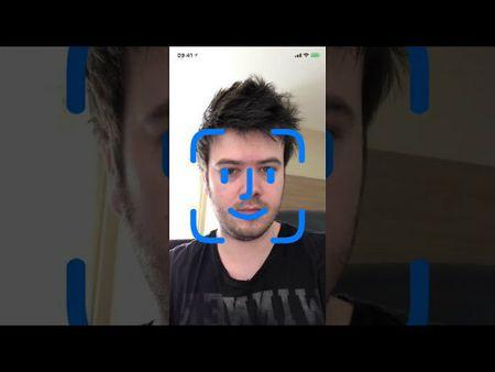 Ban iOS 11 Beta he lo tinh nang thu vi tren iPhone 8 - Anh 1