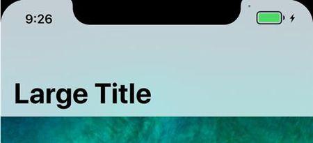 Ban iOS 11 Beta he lo tinh nang thu vi tren iPhone 8 - Anh 2