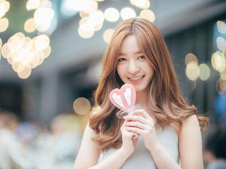 Truyen dai ky: Gai trinh bat hanh (Phan 7) - Anh 1