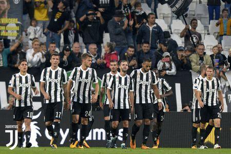 Sau vong 3 Serie A: Milan guc nga; Tam ma hinh thanh - Anh 2