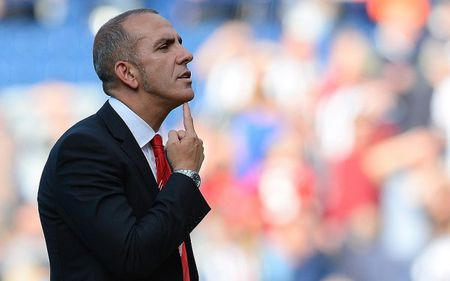 Frank de Boer va 10 HLV co thoi gian tai vi ngan nhat trong lich su Premier League - Anh 2