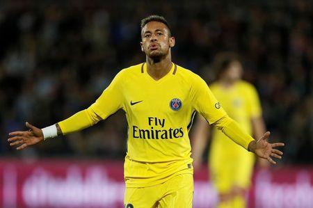 Top 10 cau thu co chi so cao nhat FIFA 18: Ronaldo so 1, Neymar o dau? - Anh 8