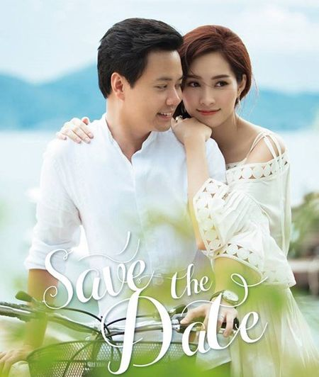 Diem giong nhau ky la cua Dang Thu Thao va Tang Thanh Ha - Anh 10