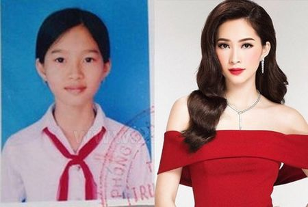Diem giong nhau ky la cua Dang Thu Thao va Tang Thanh Ha - Anh 3