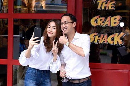 Diem giong nhau ky la cua Dang Thu Thao va Tang Thanh Ha - Anh 8