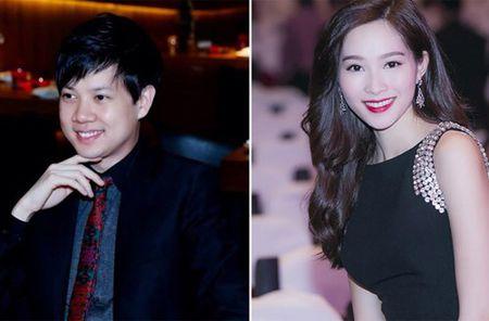 Diem giong nhau ky la cua Dang Thu Thao va Tang Thanh Ha - Anh 9