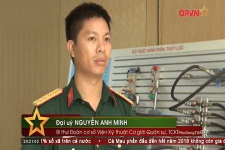 La lam phao phong khong Viet Nam khi duoc co gioi hoa - Anh 6