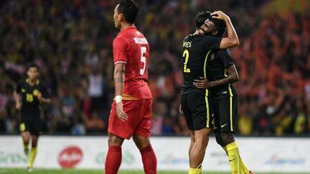 Thai League 'san lung' Cong Phuong va cac tai nang Dong Nam A - Anh 2