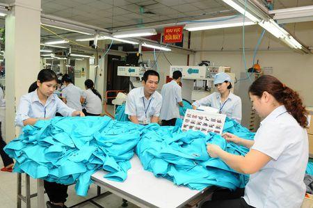 Ra soat dieu kien kinh doanh: Cuoc 'cach mang' cua nganh Cong Thuong - Anh 1