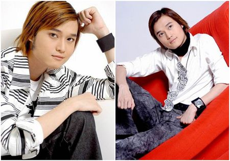 Nhung hot teen Viet thuo 'cong chua bong bong', 'co be Dau Tay', 'Miss Audition' gio ra sao? - Anh 10