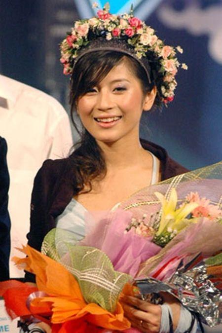 Nhung hot teen Viet thuo 'cong chua bong bong', 'co be Dau Tay', 'Miss Audition' gio ra sao? - Anh 17