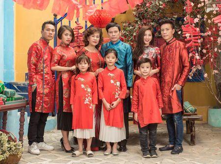 Nhung hot teen Viet thuo 'cong chua bong bong', 'co be Dau Tay', 'Miss Audition' gio ra sao? - Anh 18