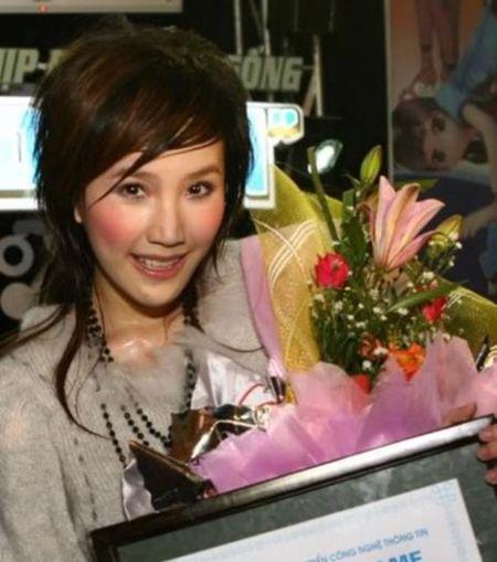 Nhung hot teen Viet thuo 'cong chua bong bong', 'co be Dau Tay', 'Miss Audition' gio ra sao? - Anh 1