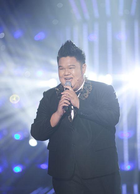 Nhung hot teen Viet thuo 'cong chua bong bong', 'co be Dau Tay', 'Miss Audition' gio ra sao? - Anh 39