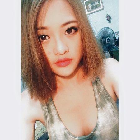 Nhung hot teen Viet thuo 'cong chua bong bong', 'co be Dau Tay', 'Miss Audition' gio ra sao? - Anh 42