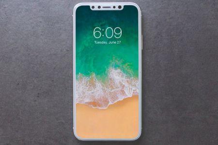 Dem mai, 'tin do' cong nghe hoi hop cho Apple ra mat 3 mau iPhone - Anh 1