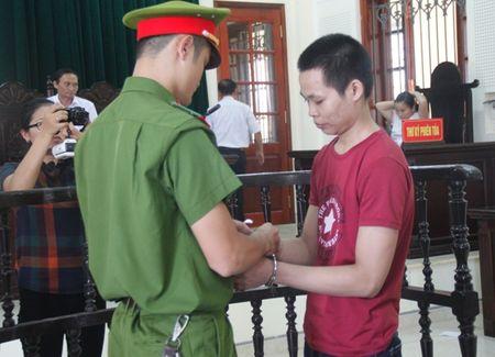 Linh 20 nam tu chi vi tieng on xe may - Anh 1