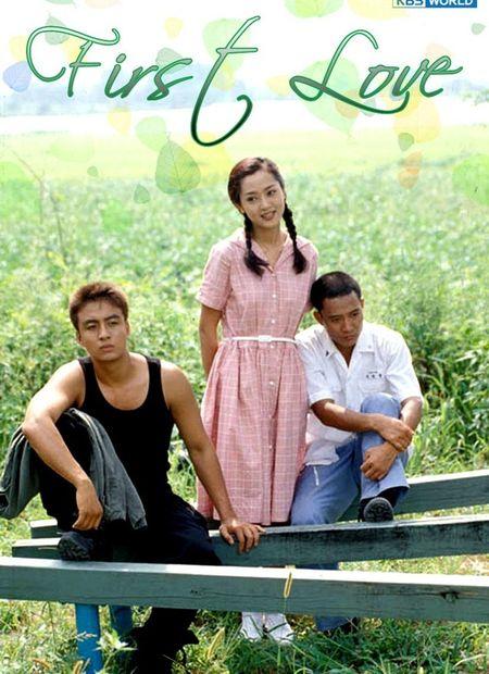 Thuong thuc tinh khuc phim Han bat hu tren san khau Ha Noi - Anh 1