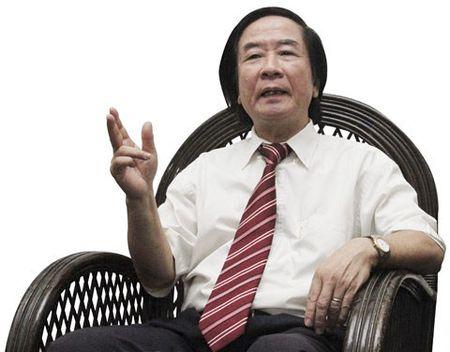 Tai sao Ha Noi khong cong bo y tuong chong un tac dat giai 2 ty dong? - Anh 1