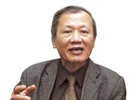 Tai sao Ha Noi khong cong bo y tuong chong un tac dat giai 2 ty dong? - Anh 2