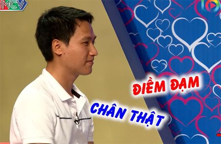 "Chang trai mot doi vo, co con rieng 4 tuoi van khien chi em ran ran muon ""bam nut"" - Anh 14"