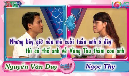 "Chang trai mot doi vo, co con rieng 4 tuoi van khien chi em ran ran muon ""bam nut"" - Anh 15"