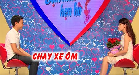 "Chang trai mot doi vo, co con rieng 4 tuoi van khien chi em ran ran muon ""bam nut"" - Anh 16"