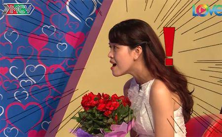 "Chang trai mot doi vo, co con rieng 4 tuoi van khien chi em ran ran muon ""bam nut"" - Anh 17"