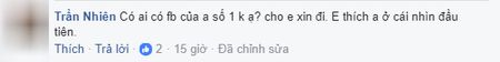"Chang trai mot doi vo, co con rieng 4 tuoi van khien chi em ran ran muon ""bam nut"" - Anh 3"