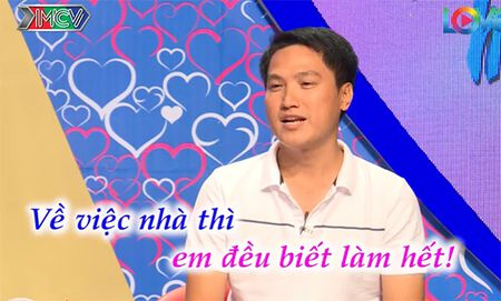 "Chang trai mot doi vo, co con rieng 4 tuoi van khien chi em ran ran muon ""bam nut"" - Anh 6"