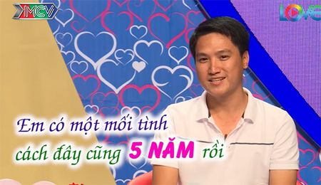 "Chang trai mot doi vo, co con rieng 4 tuoi van khien chi em ran ran muon ""bam nut"" - Anh 7"