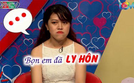 "Chang trai mot doi vo, co con rieng 4 tuoi van khien chi em ran ran muon ""bam nut"" - Anh 9"