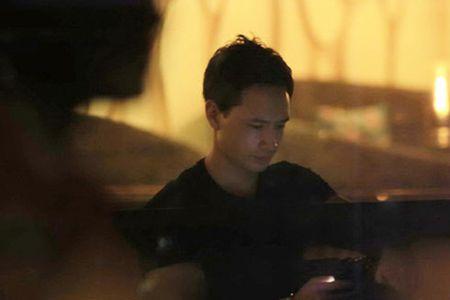 Kim Ly am tham xem Ho Ngoc Ha bieu dien o Ha Noi - Anh 6