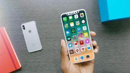 iPhone X va iPhone 8 Plus co RAM 3GB, iPhone 8 dung RAM 2GB? - Anh 1