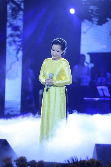 Khanh Ly 2 dem dien tai Nha hat Lon Ha Noi chua du - Anh 3